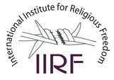 Internationales Institut für Religionsfreiheit