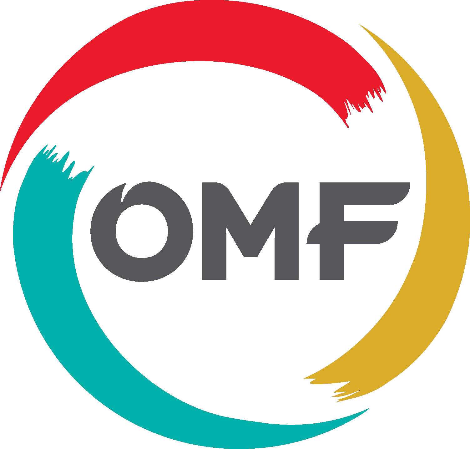 OMF International Deutschland (ÜMG)